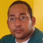 Dr. Williams Ferreira Portela (Cirurgião-Dentista)