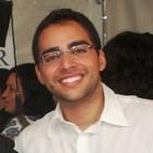 Dr. Vinicius Ferreira (Cirurgião-Dentista)