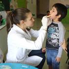 Dra. Lucimári da Costa (Cirurgiã-Dentista)