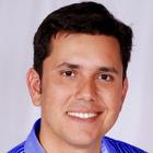 Dr. Antonio Rubens de Melo Moura Filho (Cirurgião Buco Maxilo Facial)