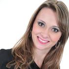 Dra. Jéssica E. Witek (Cirurgiã-Dentista)