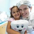Dra. Keila Graciella Macedo de Lima (Cirurgiã-Dentista)