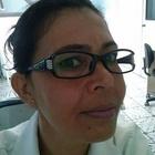 Dra. Sheila de Moraes (Cirurgiã-Dentista)