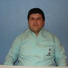 Dr. Adilson Felix (Cirurgião-Dentista)