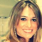 Dra. Karine Rotolo Mussarelli (Cirurgiã-Dentista)