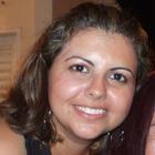 Dra. Pâmela Katiene Busutti (Cirurgiã-Dentista)