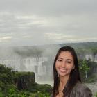 Dra. Juliana C Quessada (Cirurgiã-Dentista)