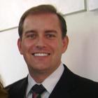Dr. Ricardo Chaves Ribeiro (Cirurgião-Dentista)
