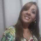 Dra. Caroline Albuquerque (Cirurgiã-Dentista)