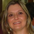 Dra. Gisely Piassi (Cirurgiã-Dentista)