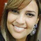 Dra. Suelen Gomes de Souza (Cirurgiã-Dentista)