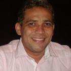 Cleiber Sardinha (Estudante de Odontologia)