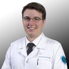 Dr. Walter Suruagy Motta Padilha (Cirurgião-Dentista)