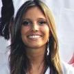Dra. Cássia Amaral (Cirurgiã-Dentista)