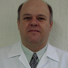 Dr. Andre Almeida de Moraes (Implantodontista e Protesista)