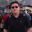 Dr. Jorge Alberto Fairon (Cirurgião-Dentista)