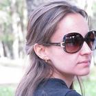 Dra. Maria Cristina Ribas Vieira (Cirurgiã-Dentista)