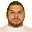 Dr. Duval Farias Medeiros (Cirurgião-Dentista)