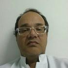 Dr. Manilthon Calumby Estevam Junior (Cirurgião-Dentista)
