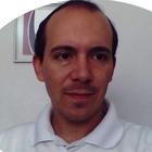Dr. Carlos Alberto Solek Filho (Cirurgião-Dentista)