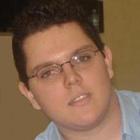Arthuro Ameleto Riga Neto (Estudante de Odontologia)