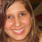 Dra. Izabella Faria Santos (Cirurgiã-Dentista)