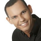 Dr. Eder Sodre Portela (Cirurgião-Dentista)