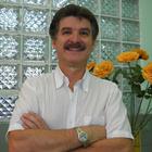 Dr. Osório de Lara Neto (Cirurgião-Dentista)