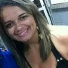 Dra. Maria Janaina de Oliveira Omena (Cirurgiã-Dentista)