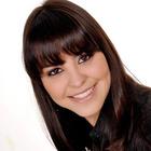 Dra. Camila Carneiro Galdino (Cirurgiã-Dentista)