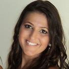 Dra. Gabriela Luiza Jaques (Cirurgiã-Dentista)