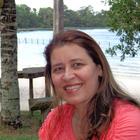 Dra. Carla Marliere Sette (Cirurgiã-Dentista)
