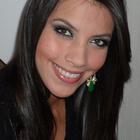 Ariane Frühling Ferreira (Estudante de Odontologia)