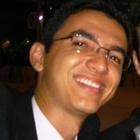 Dr. Eryson Thiago do Prado Batista (Cirurgião-Dentista)