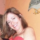 Dra. Marcia Alves de Queiroz (Cirurgiã-Dentista)