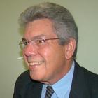 Dr. Júlio César de Faria (Prótese Dentária e Estética)