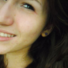 Vanessa Lima (Estudante de Odontologia)