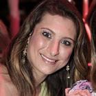 Dra. Alessandra Degasperi (Cirurgiã-Dentista)