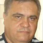 Dr. Reginaldo Stival Pereira (Cirurgião-Dentista)