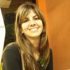 Dra. Fernanda Grossi Terra Fabri (Cirurgiã-Dentista- Ortodontia)