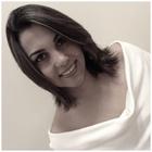 Dra. Diana de Queiroz Carneiro Santos (Cirurgiã-Dentista)