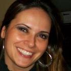 Dra. Gisele Vizzotto da Cunha (Cirurgiã-Dentista)
