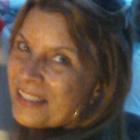 Dra. Jocenea Garcia (Cirurgiã-Dentista)