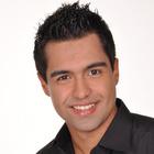 Dr. Diogo Maciel Pereria (Cirurgião-Dentista)