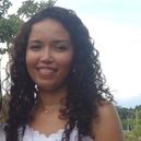 Ana Paula Ferreira Moura (Estudante de Odontologia)
