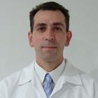 Dr. Alessandro Nagel Engler (Cirurgião-Dentista)