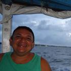 Dr. Marcelo da Silva Lima (Cirurgião-Dentista)