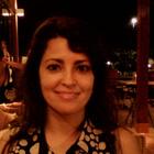 Dra. Raquel Bastos Agne Farinatti (Cirurgiã-Dentista)