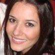 Dra. Mariana Mayer Rosa (Endodontista)