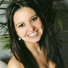 Dra. Flavia Peterini Boeira (Cirurgiã-Dentista)